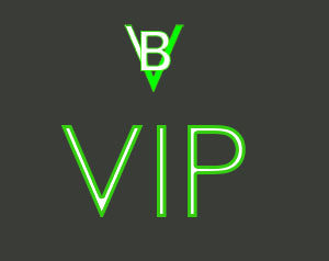 beatvegas-premium-picks-all-access-vip-club-sports